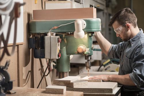 Convocatoria de ayudas a la inversión en PYMES industriales navarras 2017