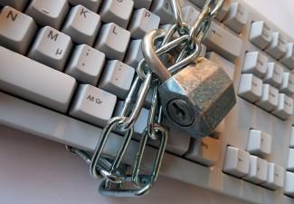 10 claves para entender las novedades de la Ley de Protección de Datos