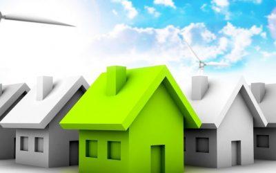 Passivhaus & madera: el binomio perfecto para garantizar la sostenibilidad y la reducción de consumo energético
