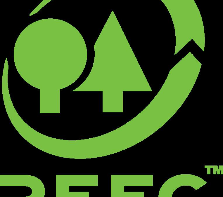 PEFC publica una guía sobre gestión de auditorías mientras dure el estado de alarma por el COVID-19