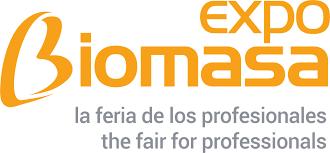 Esta semana se celebra la Feria para profesionales de biomasa: EXPO BIOMASA