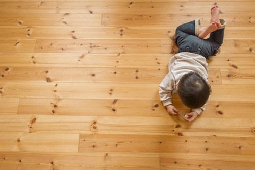 ¿Qué aporta la madera a la edificación Passivhaus?