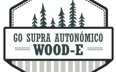 Conclusiones de la reunión del Grupo Operativo Supra Autonómico WOOD-E.
