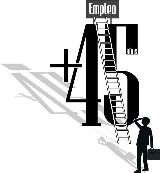 Publicada en el BON la convocatoria de Ayudas a la Contratación