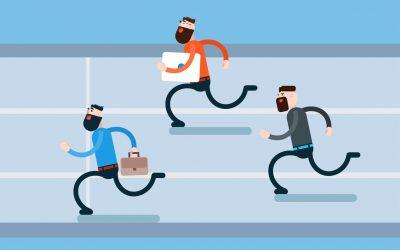 Publicada la convocatoria de «Ayudas para mejora de la Competitividad 2019»