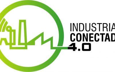 Aprobada la convocatoria de ayudas a empresas para transformación digital: «Itinerarios 4.0»