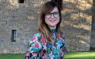 Entrevista a Patricia López Equiza, gerente de ADEMAN, en la revista Madera Sostenible