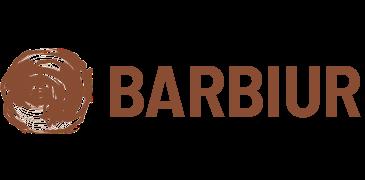 Futuros profesionales: los alumnos forestales visitan BARBIUR, una empresa con amplia trayetoria y referente en madera de Navarra