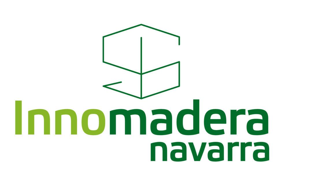 INNOMADERA Navarra un proyecto para impulsar la transformación del sector de la madera en PYMES de Navarra