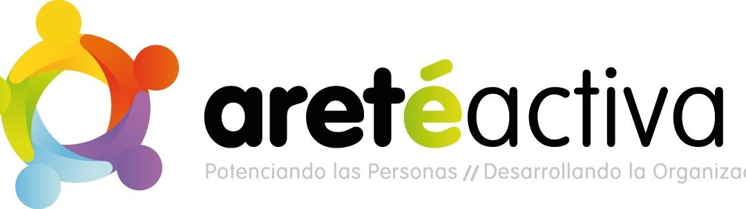 ADEMAN y la consultora Areté Activa se unen para impulsar planes de igualdad en las empresas del sector