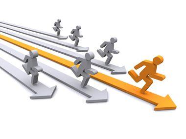 Publicada la convocatoria para el año 2020 de las Ayudas para mejora de la Competitividad