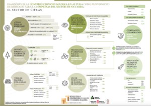 Infografía Resumen del Diagnóstico