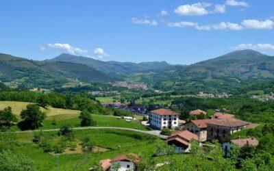 El Plan del Pirineo contempla inversiones por un valor de casi 4 millones de Euros en 2021, pero no figuran proyectos del ámbito forestal.