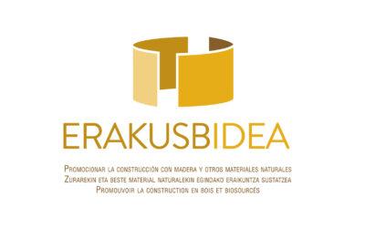 ADEMAN comienza la búsqueda de buenas prácticas de construcción en la Comunidad Foral de Navarra para el proyecto ERAKUSBIDEA