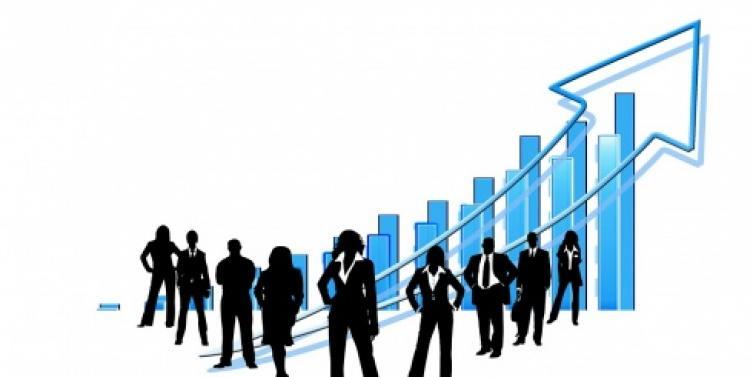 Publicada la convocatoria de las Ayudas para mejora de la Competitividad 2021