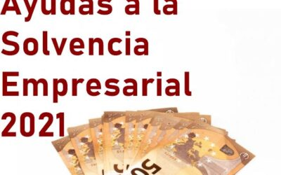 Ayudas de Navarra a la solvencia empresarial 2021. Línea Covid de ayudas directas a autónomos y empresas